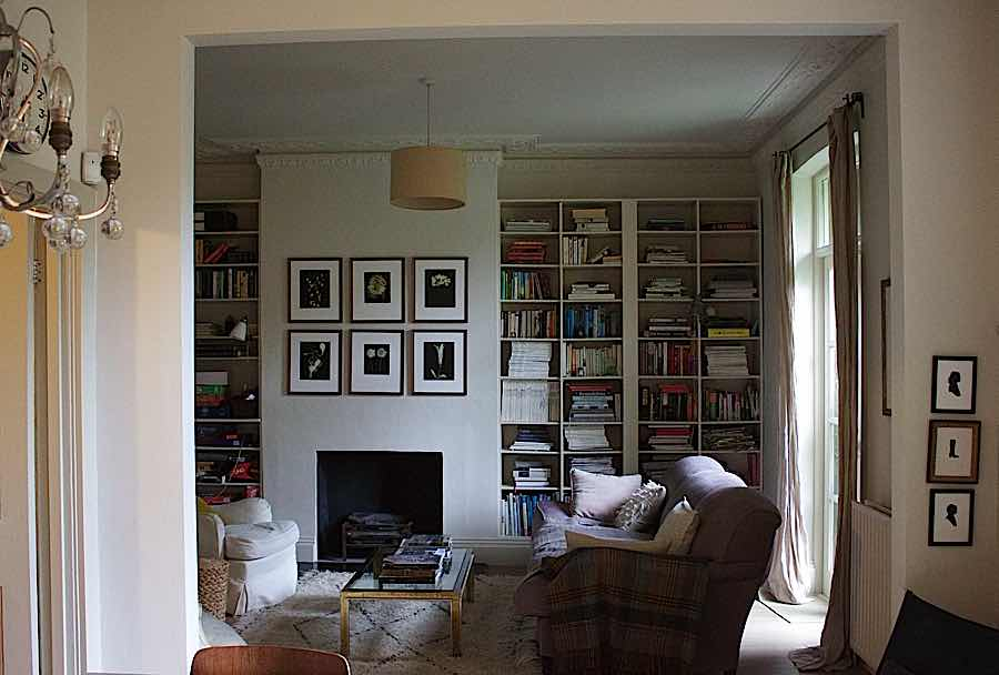 Celine-Lynch-Home-Address-Fabulous-Fabster-My-Contents-Have-Shifted-06